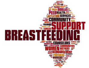 support_breastfeeding